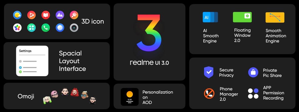 realme UI 3.0_7