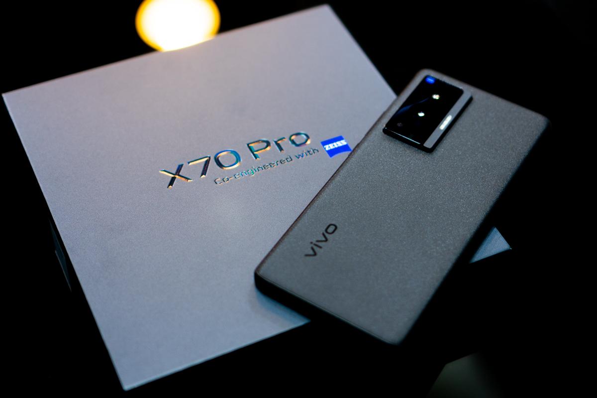 vivo X70 Pro-24